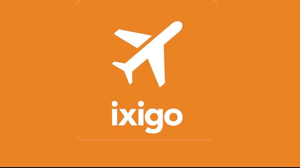 Ixigo to become a go-to