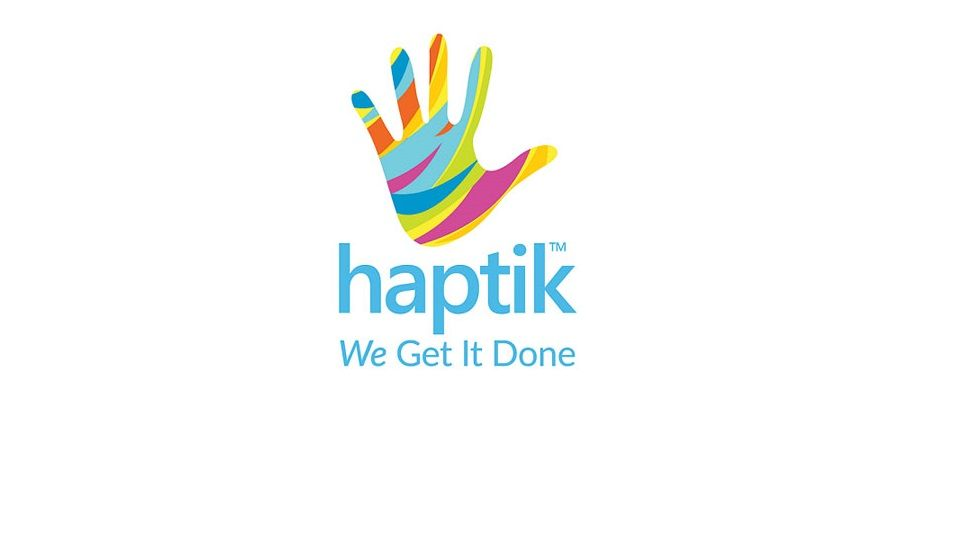 AI Firm 'Haptik' Grasping The