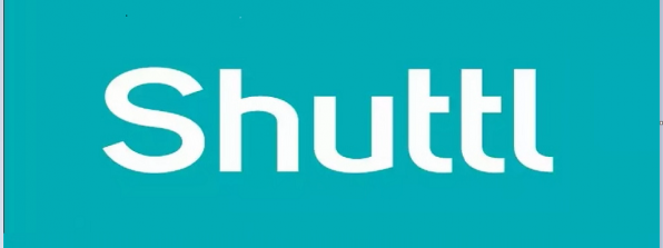 Bus Aggregator Company 'Shuttl' Enters into Food Delivery Market