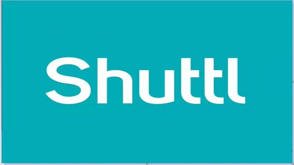 Bus Aggregator Company 'Shuttl' Enters