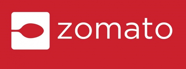 Foodtech Giant Zomato's Financial Roller Coaster