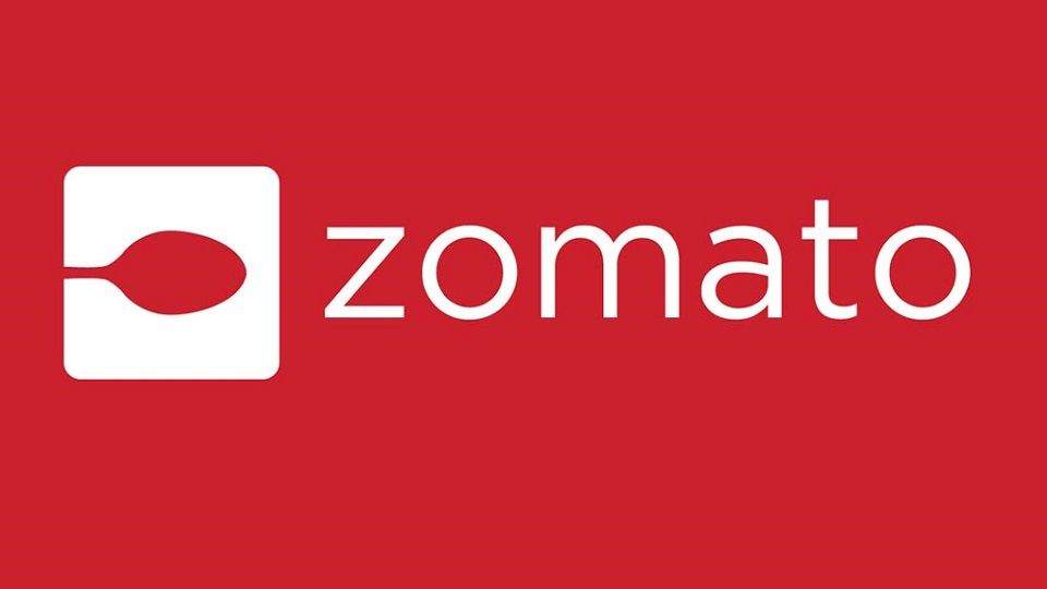 Foodtech Giant Zomato's Financial Roller